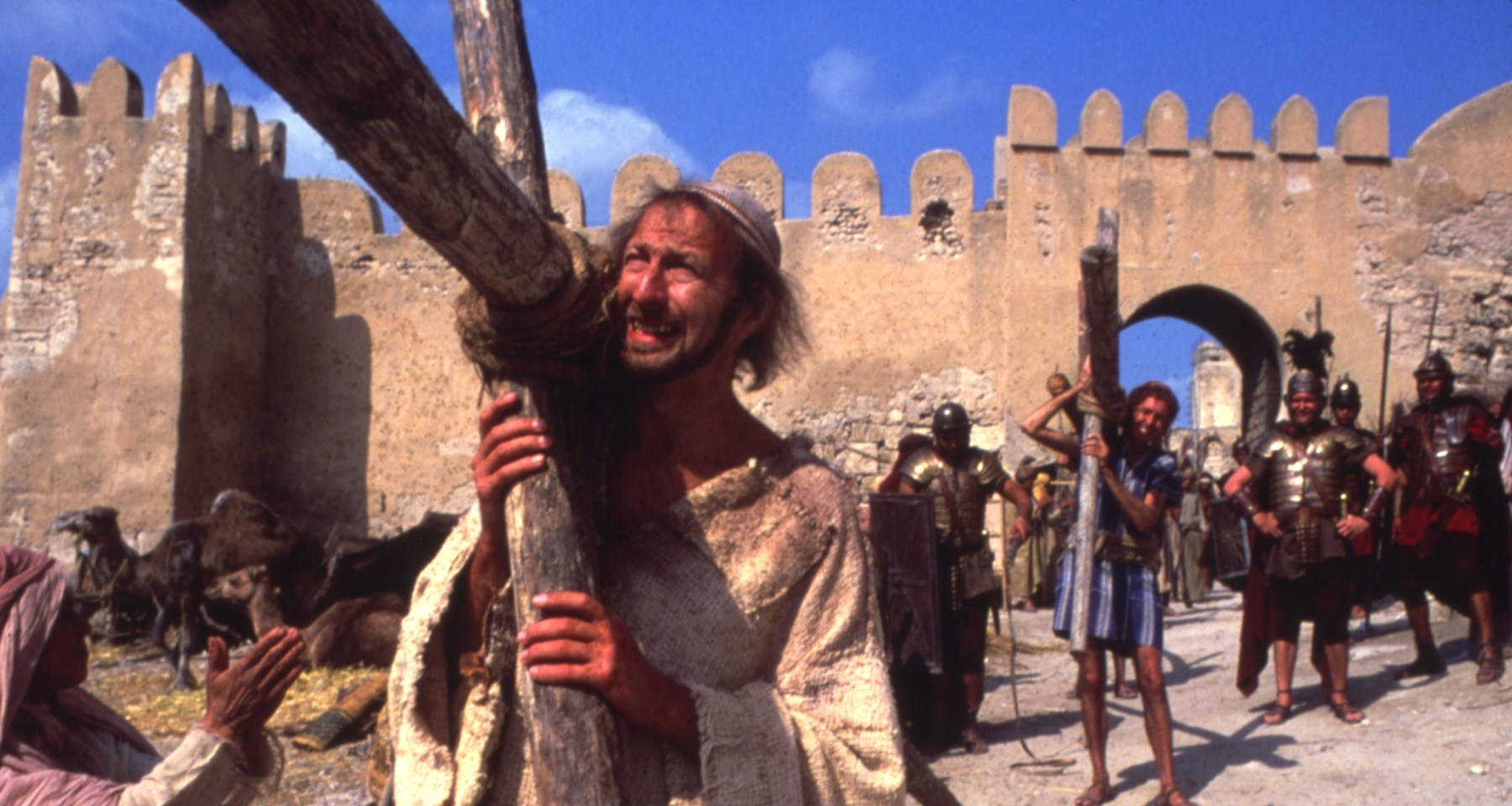 Life_of_Brian_Production_Image_2.jpg