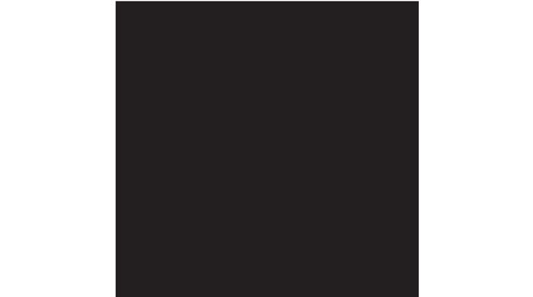 kinoto-bg-hands_2_.png